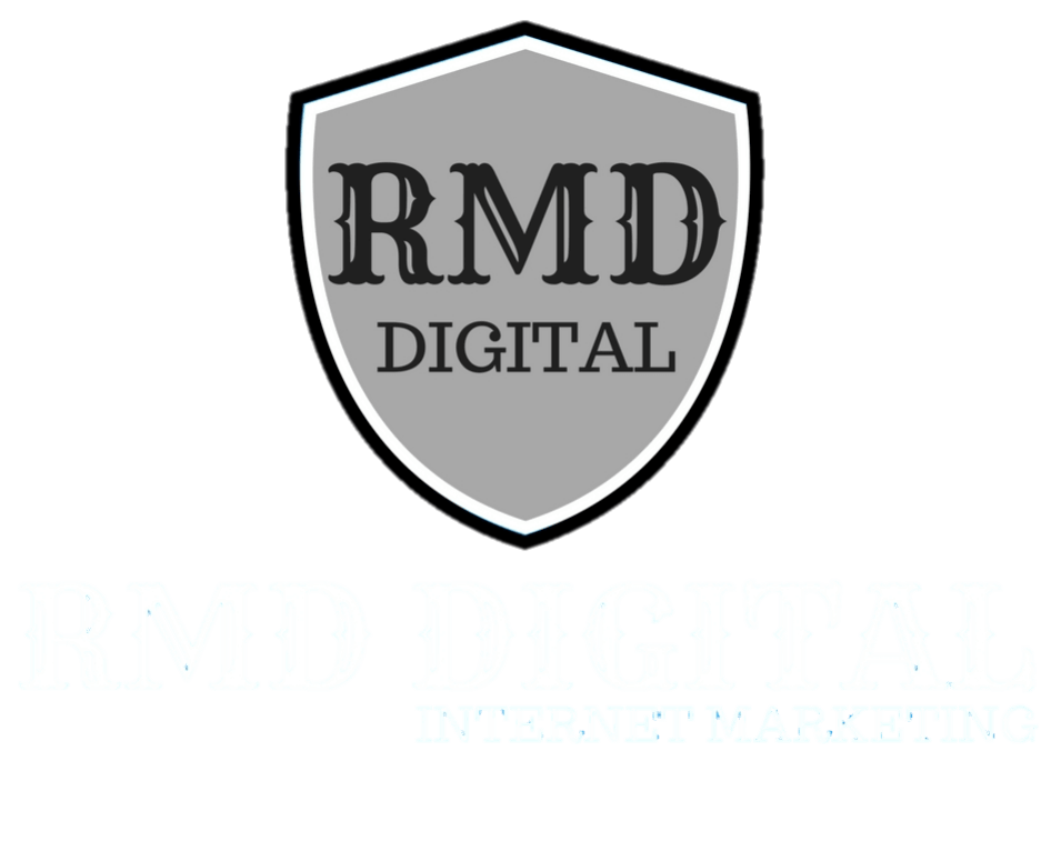 RMD DIGITAL Internet Marketing